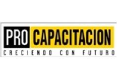 ProCapacitación Centro Foto