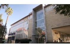 Universidad Finis Terrae La Serena Coquimbo Chile