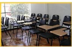 Foto Centro Cenecap Santiago