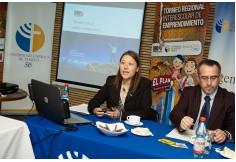 Foto Centro de Educación Continua: Diplomados - Cursos Región Araucanía (Mg Claudio Sanhueza Araneda) Temuco Centro