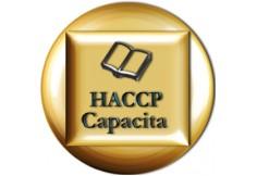HACCP Capacita Centro