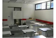 Centro Escuela Internacional de Publicidad Providencia Metropolitana Santiago