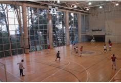 Centro Pontificia Universidad Javeriana