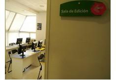 Foto Centro Escuela Internacional de Publicidad Providencia