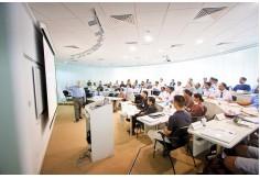 Centro Hult International Business School Santiago Chile
