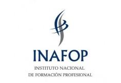 Instituto Nacional de Formación Profesional - INAFOP Aisén del General Chile Foto