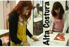 Diseño de Vestuario y Alta Costura en Instituto Crearte. Escuela Especializada de Diseño en Santiago y Viña del Mar
