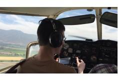 VX Aviation Academy