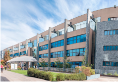 Universidad San Sebastián Rancagua Libertador General
