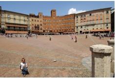 Foto Scuola Leonardo da Vinci - Siena Siena Italia