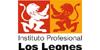Instituto Profesional Los Leones