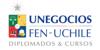 Unegocios - Universidad de Chile