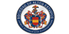 SAEJEE- Business School Sociedad de Altos Estudios Jurídicos Empresariales Euroamericanos