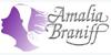 Centro de Enseñanza de Cosmetología - Amalia Braniff