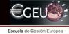 EGEU Escuela de Gestión Europea