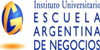 IUEAN Instituto Universitario Escuela Argentina de Negocios
