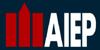 Instituto Profesional Aiep, Concepciòn